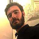 Edoardo Catani - Osteria de Cicalini