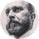 Marcello Astolfi - Pasticceria Marcello