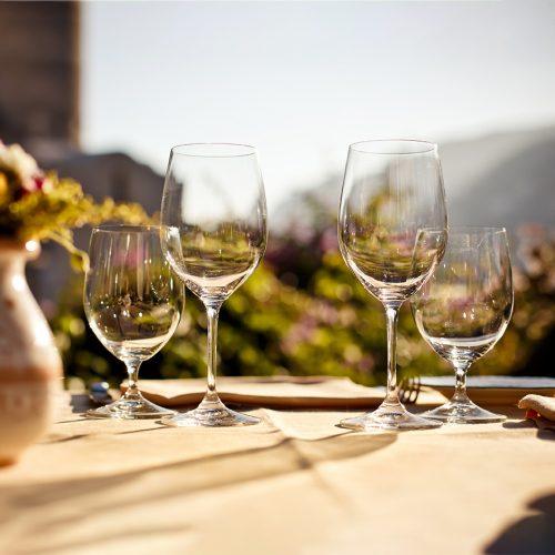bicchiere brillante 3